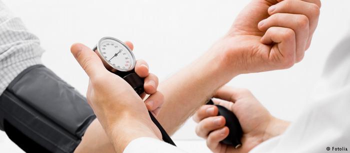 Σημαντικές υπενθυμίσεις για την υπέρταση