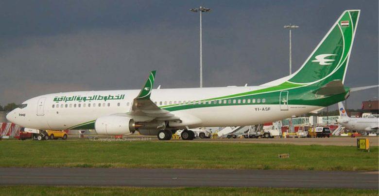 Μία τρελή πτήση Νο...: Πιλότοι πλακώθηκαν στο ξύλο στα 37.000 πόδια ύψος!