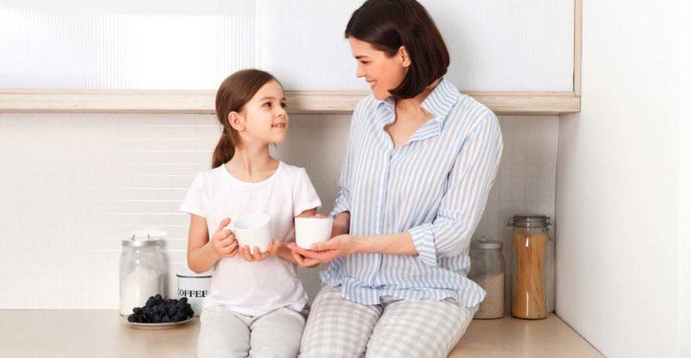 Πώς να περιορίσετε τον υλισμό στα παιδιά