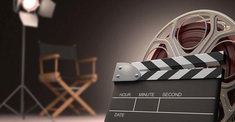 Ματαίωση προβολής ταινίας από την Κινηματογραφική Λέσχη Νίκαιας