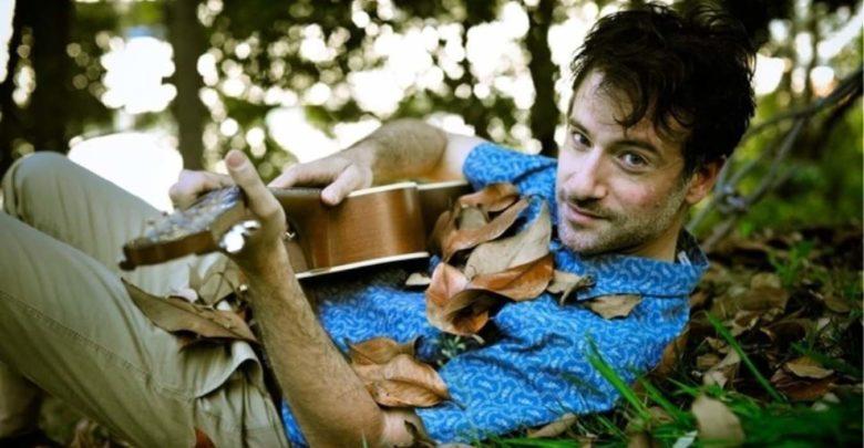 Ο Μαραβέγιας διαθέτει τα έσοδα τριών συναυλιών στους πυρόπληκτους της Αττικής