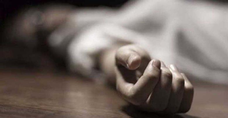 Λαρισαίος βρέθηκε νεκρός σε σήψη στο σπίτι του
