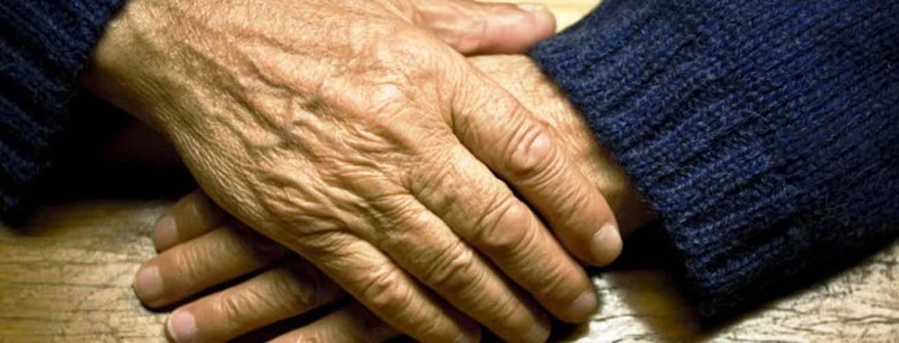 Σύλληψη 80χρονου στο Βόλο για σύσταση συμμορίας