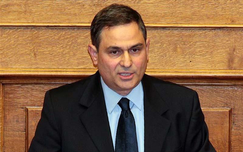 Σαχινίδης: Όλες τις ελαφρύνσεις τις έχουν ακριβοπληρώσει οι Έλληνες πολίτες