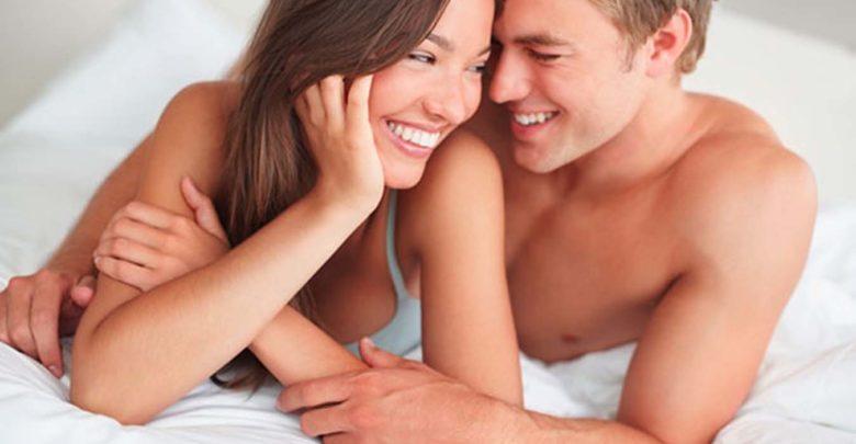 Dating μεσήλικες ακαδημαϊκό πρακτορείο γνωριμιών