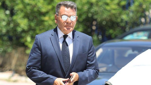"""Κούγιας: """"Παράνομη η απόφαση της εκτελεστικής επιτροπής της ΕΠΟ"""""""