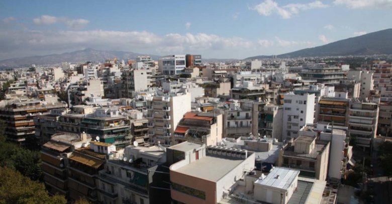 Αυξάνεται το ενδιαφέρον των Κινέζων για την αγορά κατοικίας στην Ελλάδα