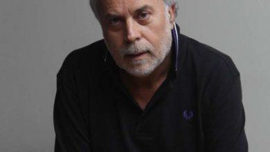 ΣΥΡΙΖΑ: με την μέθοδο Μπερλουσκόνι…