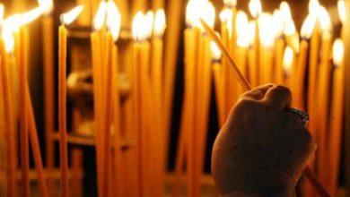 «Έφυγε» 59χρονος στη Λάρισα
