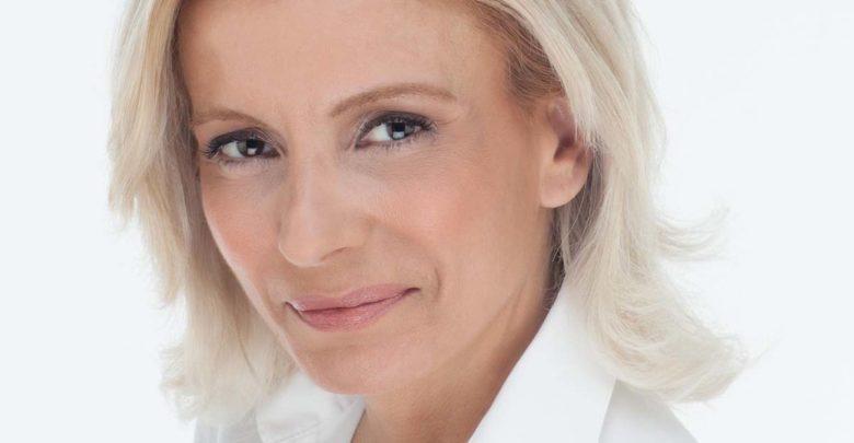 Ρ. Καραλαριώτου: «Το προεκλογικό άγχος του κ. Καλογιάννη βυθίζει τη Λάρισα στο χάος»