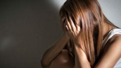 Φρίκη στην Άμφισσα: Βίαζε και άφησε έγκυο την κόρη του που είναι παιδί με ειδικές ανάγκες