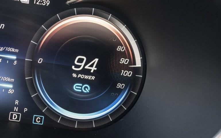 Όλα τα plug-in hybrid μοντέλα έρχονται στην Ελλάδα κατόπιν παραγγελίας