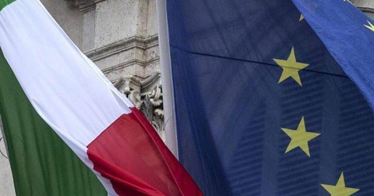 Ιταλία: Την Τρίτη -τελικά- η έγκριση του προϋπολογισμού από το υπουργικό