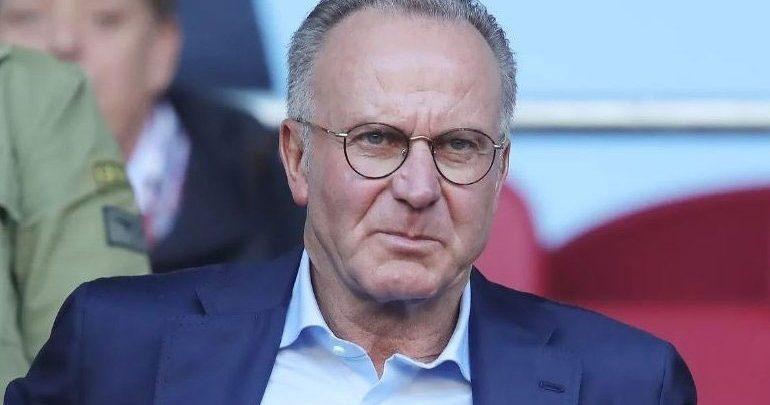Ρουμενίγκε: «Δεν θα είναι εύκολο το ματς με την ΑΕΚ»