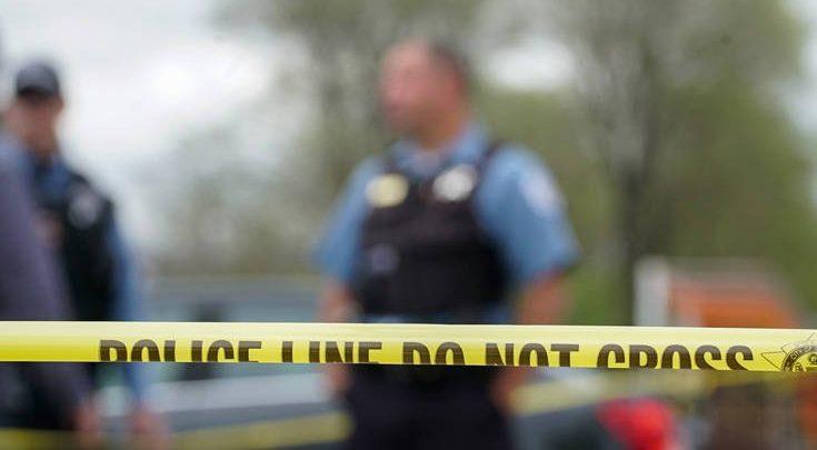 Ένα 9χρονο αγόρι «οδήγησε» την αστυνομία στον δολοφόνο της μητέρας του