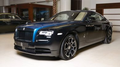 Μόλις 70 εκλεκτοί πελάτες θα αποκτήσουν τις Rolls-Royce Adamas Collection