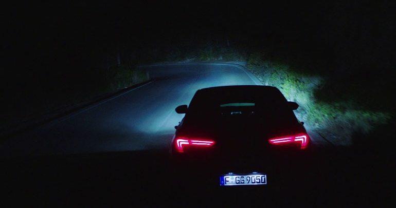 Με αυτά τα φώτα η οδήγηση στο σκοτάδι γίνεται παιχνιδάκι