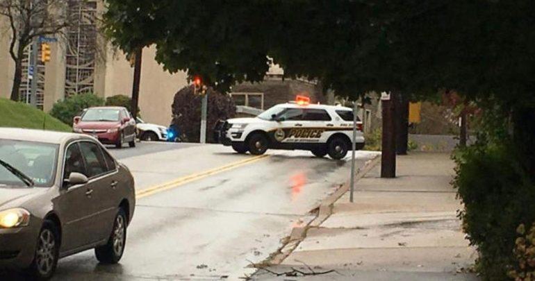 ΗΠΑ: Τα 11 θύματα της επίθεσης στη συναγωγή , ήταν ηλικίας από 54 έως 97 ετών