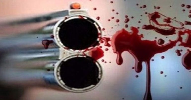 Θεσσαλία: Τραγωδία στη Φαλάνη - Άνδρας αυτοπυροβολήθηκε