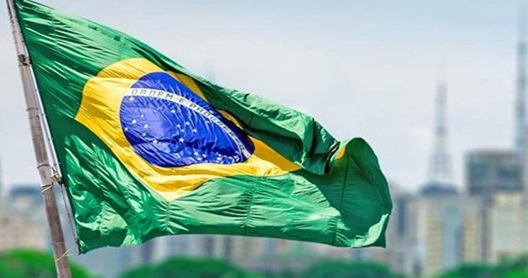 «Η χώρα θα αλλάξει οικονομικό μοντέλο» δήλωσε κορυφαίος σύμβουλος του νέου προέδρου της Βραζιλίας