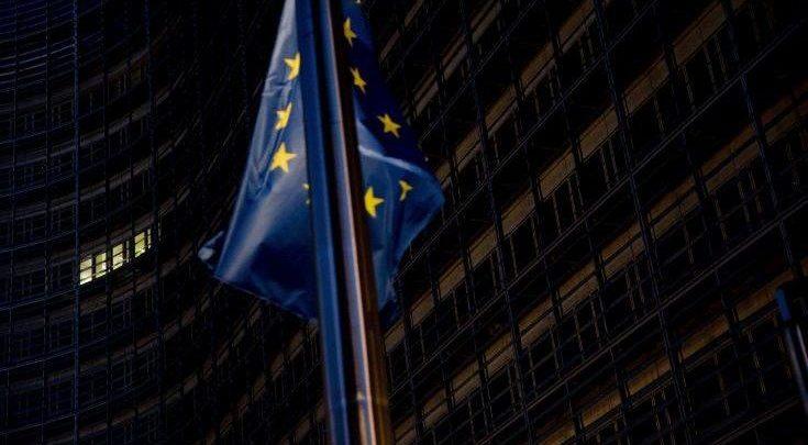 Εντυπωσιακή άνοδος των Οικολόγων στις δημοτικές εκλογές στο Βέλγιο