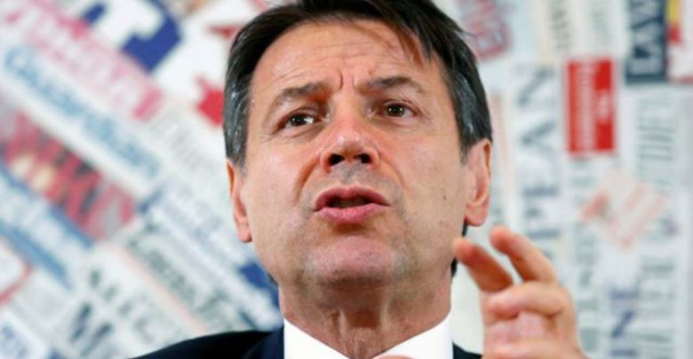 Δεν έχουμε «plan B», λέει η Ρώμη μετά την απόρριψη του προϋπολογισμού