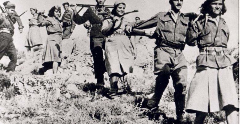 Εγκαινιάζεται η έκθεση «Συναγωνιστής: Έλληνες Εβραίοι στην Εθνική Αντίσταση» στη Δημοτική Πινακοθήκη Λάρισας