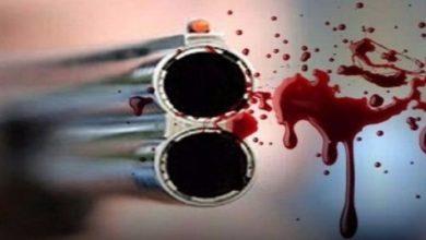 Τραγωδία στη Φαλάνη: Άντρας έβαλε τέλος στη ζωή του με μία σφαίρα στο κεφάλι