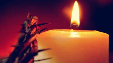Τέσσερις Λαρισαίοι κηδεύονται σήμερα Κυριακή