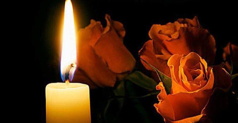 Πέντε Λαρισαίοι κηδεύονται σήμερα