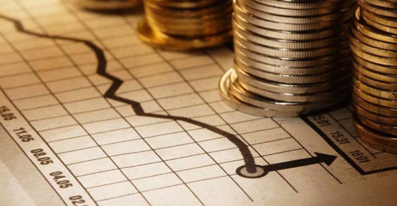 Στα 4,8 δισ. ευρώ το πρωτογενές πλεόνασμα στο 9μηνο - Σχεδόν διπλάσιο του στόχου