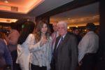 Πλήθος κόσμου στην εκδήλωση της ΝΟΔΕ - «Άμεσα εκλογές» ζήτησε από τη Λάρισα η Σοφία Ζαχαράκη (φωτο-βίντεο)