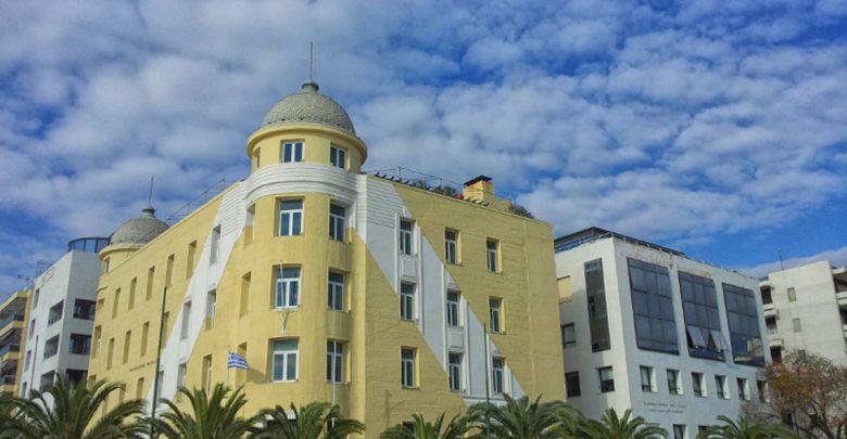 Σύσκεψη για το Πανεπιστήμιο Θεσσαλίας: Ομόφωνες Θέσεις - Προσπάθειες επίτευξης ουσιαστικών συγκλίσεων – Στη Βουλή το νομοσχέδιο