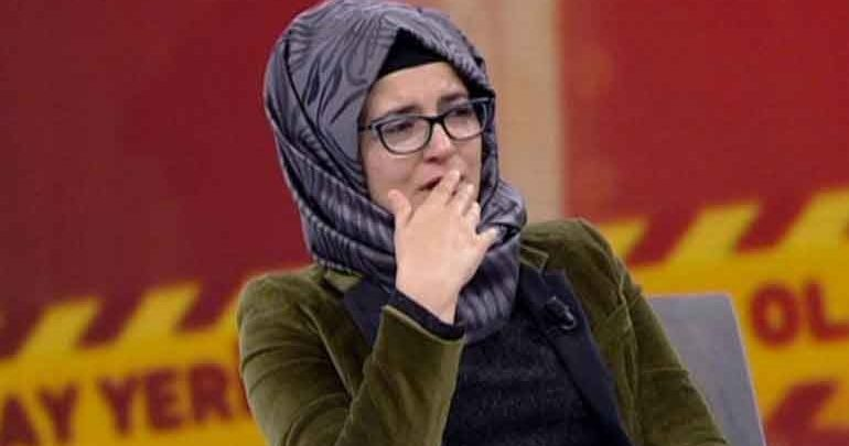 Υπόθεση Κασόγκι: Η σύντροφος του δημοσιογράφου ζήτησε τη βοήθεια του Τραμπ για να βρεθεί το σώμα του