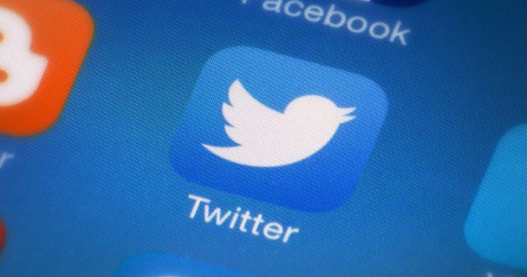 ΗΠΑ: Το Twitter διέγραψε λογαριασμούς που καλούσαν σε αποχή από τις ενδιάμεσες εκλογές
