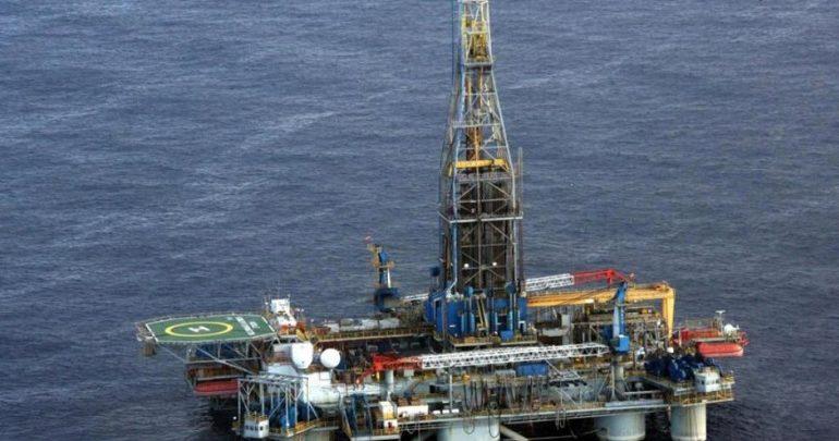 Κύπρος: Εκδόθηκε NAVTEX από τη Λευκωσία για τη γεώτρηση της EXXON MOBIL