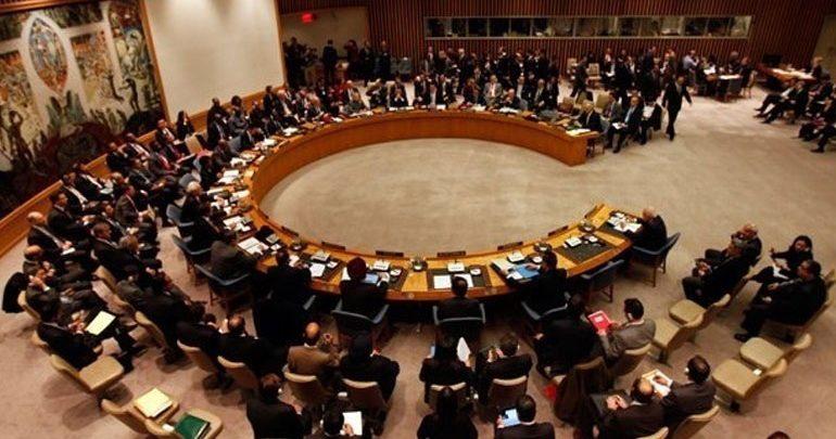 Υεμένη: Το Ηνωμένο Βασίλειο καλεί το Συμβούλιο Ασφαλείας του ΟΗΕ να αναλάβει δράση