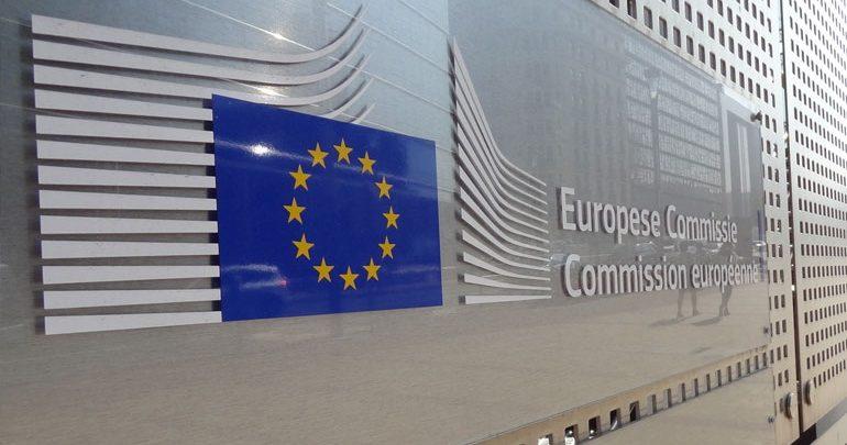 Ευρωπαϊκή Επιτροπή: Προς υποχρεωτική υποβολή εθνικών σχεδίων πολιτικής προστασίας κάθε χρόνο