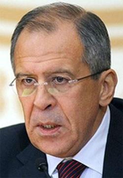 Λαβρόφ: H EE έχει χάσει 100 δις ευρώ λόγω των αντι-ρωσικών οικονομικών αντιποίνων