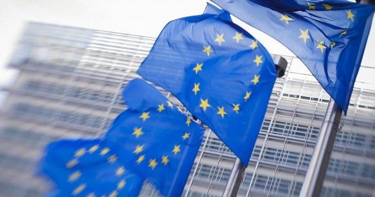 Στο επίκεντρο το πακέτο Γιούνκερ για το νέο πλαίσιο στήριξης της ΕΕ