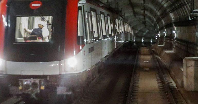 Συναγερμός στη Βαρκελώνη: Πυροτεχνουργοί σπεύδουν σε σιδηροδρομικό σταθμό