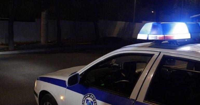 Θεσσαλονίκη: Χειροπέδες σε άνδρα που μίσθωνε παράνομα διαμερίσματα σε μετανάστες