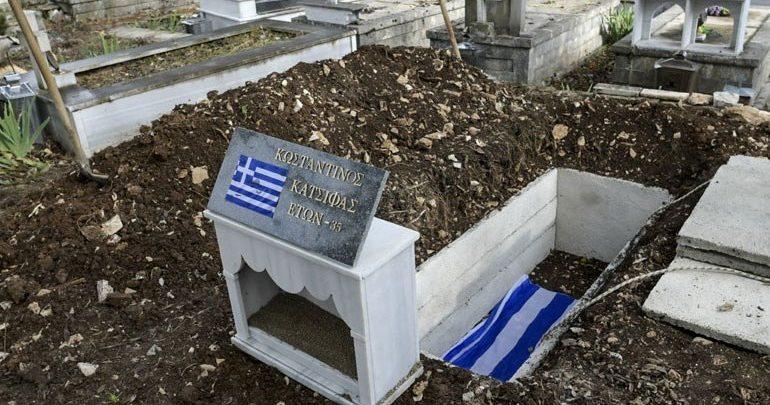 Ελεύθεροι αφέθησαν οι 12 που είχαν προσαχθεί στα ελληνοαλβανικά σύνορα