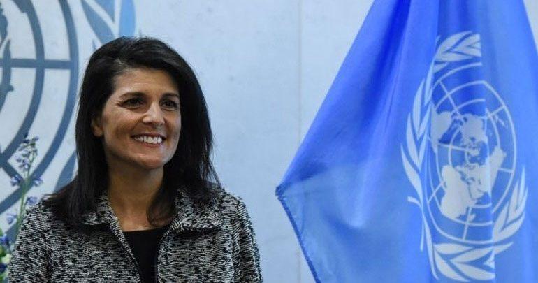 ΗΠΑ: Η Βόρεια Κορέα ανέβαλε τις συνομιλίες με την Ουάσινγκτον