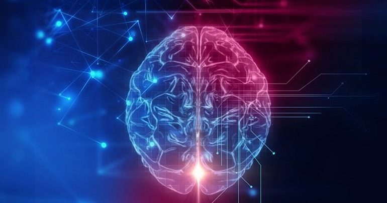 Σύστημα τεχνητής νοημοσύνης προβλέπει τη νόσο Αλτσχάιμερ πριν τη διάγνωση από τους γιατρούς