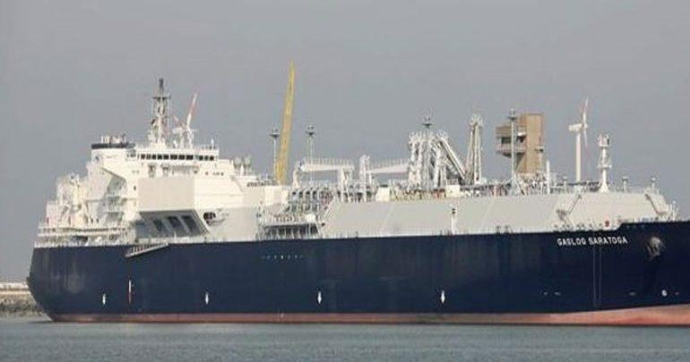 Προσάραξη τάνκερ ανοιχτά του Ηρακλείου - Δεν αναφέρθηκε τραυματισμός ούτε θαλάσσια ρύπανση