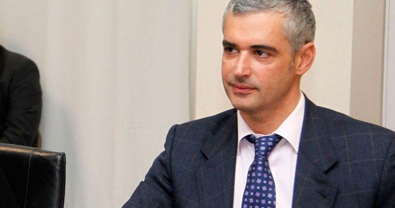 Άρης Σπηλιωτόπουλος: «Ενημερώθηκα για τις προθέσεις της ΝΔ και του κ. Μπακογιάννη από τα ΜΜΕ»