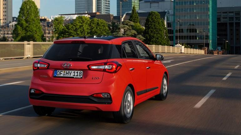 Το πιο αξιόπιστο compact αυτοκίνητο στη Γερμανία