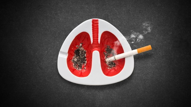 Κάπνισμα: Ίσως χρειαστούν 15 χρόνια μετά τη διακοπή για να εξαλειφθεί ο καρδιαγγειακός κίνδυνος