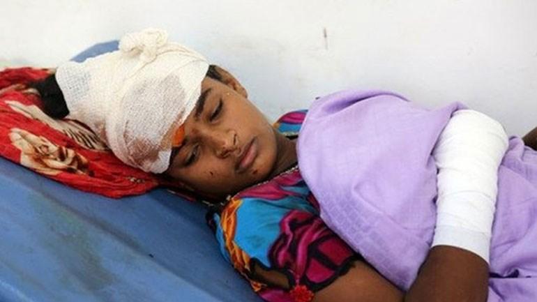 Υεμένη: Δεν πρόκειται για πόλεμο αλλά για σφαγή αμάχων - Αμερικανική αντίδραση από την Γερουσία
